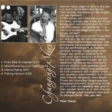 Cover Frank_fertig_1 Inlay