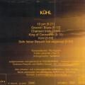 Kuhl_2