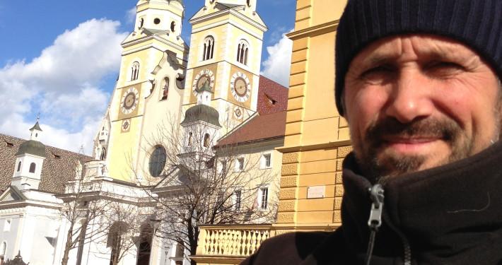 Pädagogik 2013 CSAB, Brixen (BZ, Italy), February 8-9th, 2013