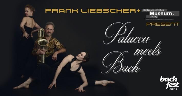 Palucca_Din_lang_VSD_Bachfest_dt front