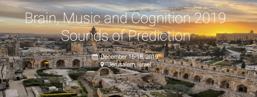 Screenshot_2020-01-02 Brain Music Cognition Sounds of Prediction 2019(2)