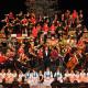frank-liebscher-arrangements-weihnachtsgala-2010
