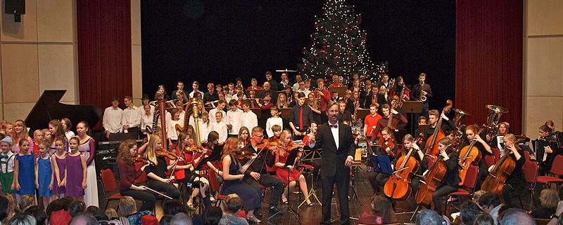 frank-liebscher-arrangements-weihnachtsgala-2011