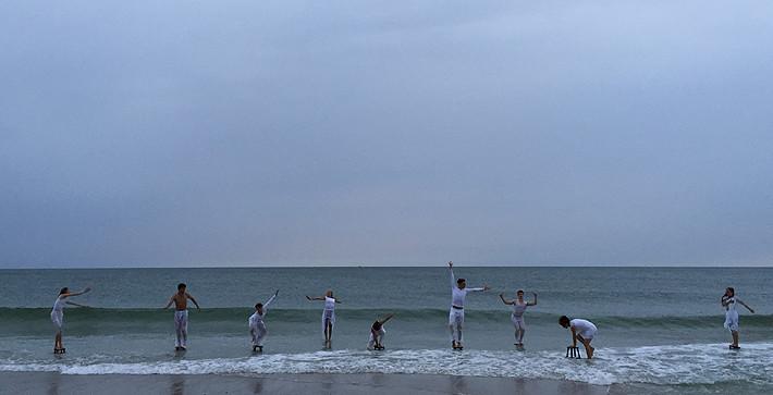 frank-liebscher-news-2015-palucca