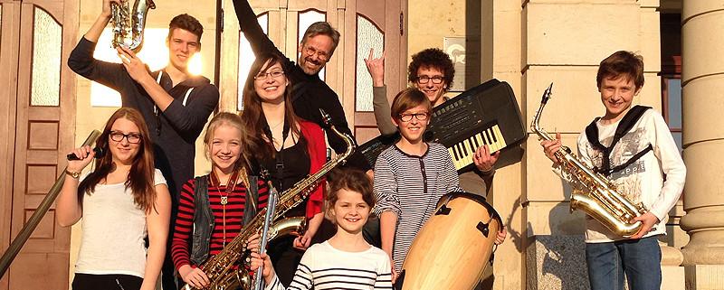 frank-liebscher-news-2015-pgc-jugend-jazzt