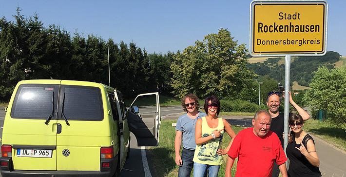frank-liebscher-news-2015-rockenhausen-v2