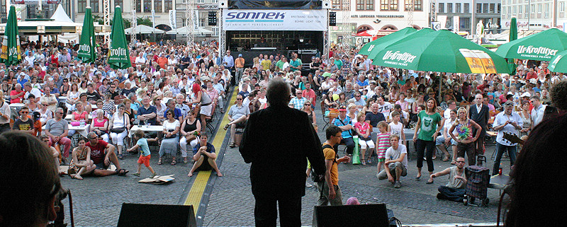 frank-liebscher-news-2015-stadtfest-leipzig-nights-of-the-legends