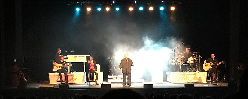 frank-liebscher-news-2015-vogtlandhalle-greiz
