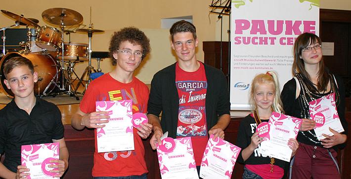 frank-liebscher-paedagogik-2013-pgc-envia