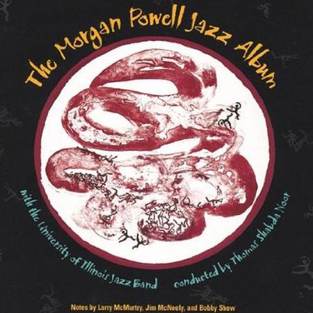 frank-liebscher-veroeffentlichungen-morgen-powell-jazzalbum